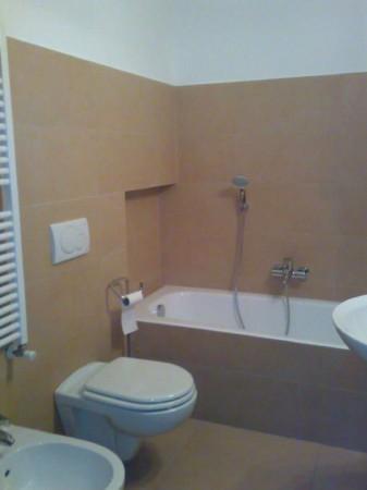 Appartamento in affitto a Milano, Via Donizetti, Con giardino, 240 mq - Foto 15