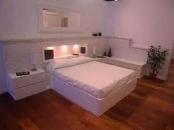 Appartamento in vendita a Milano, Quadrilatero Della Moda, Con giardino, 650 mq - Foto 5