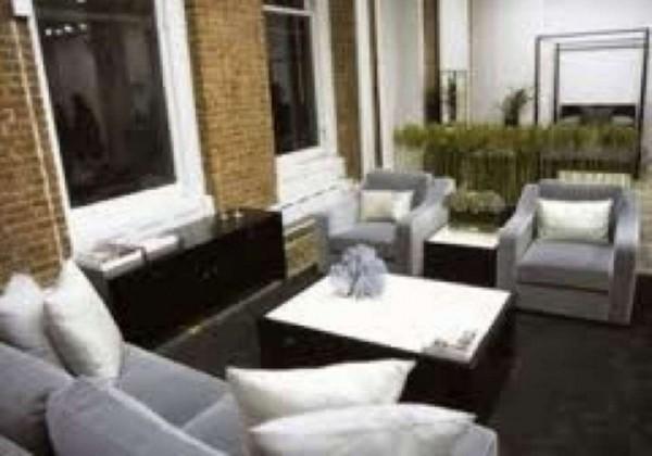 Appartamento in vendita a Milano, Quadrilatero Della Moda, Con giardino, 650 mq - Foto 7