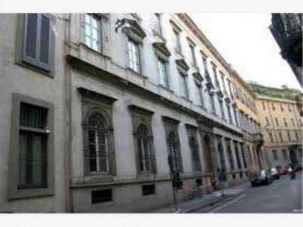 Appartamento in vendita a Milano, Quadrilatero Della Moda, Con giardino, 650 mq - Foto 9
