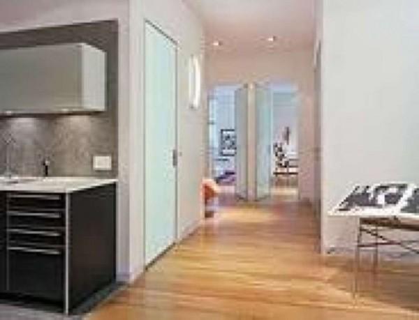 Appartamento in vendita a Milano, Quadrilatero Della Moda, 230 mq - Foto 16