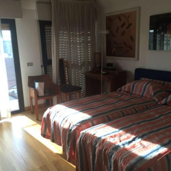 Appartamento in vendita a Milano, Quadrilatero Della Moda, 230 mq - Foto 6
