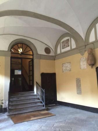 Appartamento in vendita a Milano, Quadrilatero Della Moda, 230 mq - Foto 11