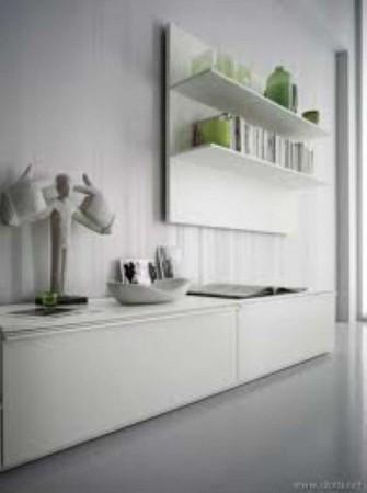 Appartamento in vendita a Milano, Quadrilatero Della Moda, 230 mq - Foto 14