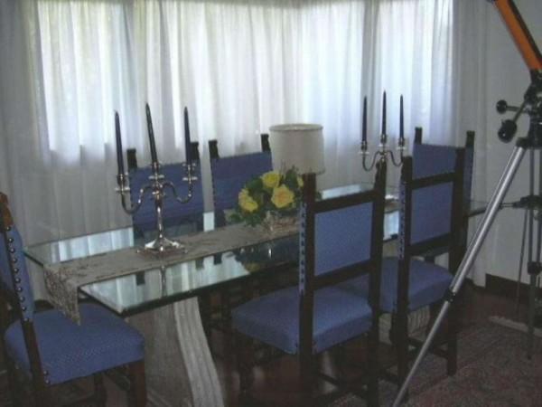Appartamento in vendita a Milano, Brera, Con giardino, 350 mq - Foto 11