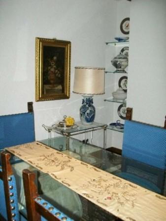 Villa in vendita a Fagagna, Golf Villaverde, Con giardino, 350 mq - Foto 11