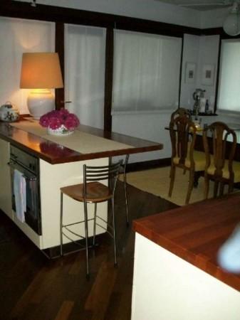 Villa in vendita a Fagagna, Golf Villaverde, Con giardino, 350 mq - Foto 26