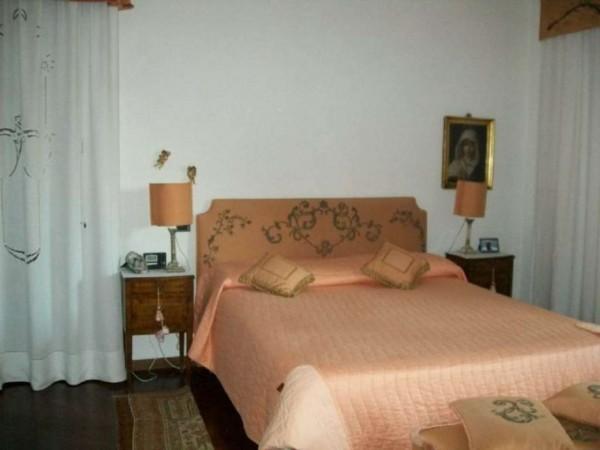 Villa in vendita a Fagagna, Golf Villaverde, Con giardino, 350 mq - Foto 25