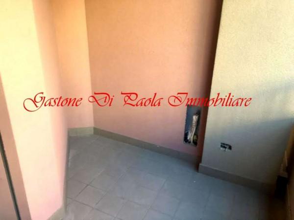 Appartamento in vendita a Milano, Tito Livio, Con giardino, 57 mq - Foto 11