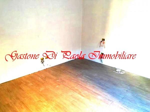 Appartamento in vendita a Milano, Tito Livio, Con giardino, 57 mq - Foto 9