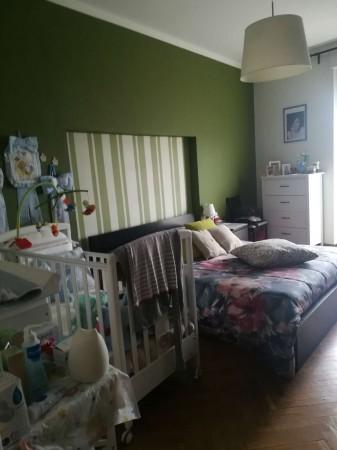 Appartamento in affitto a Torino, Crocetta, 80 mq - Foto 2