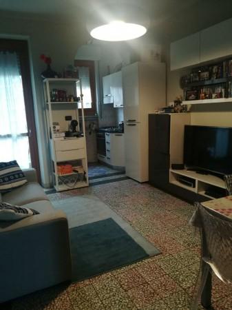 Appartamento in affitto a Torino, Crocetta, 80 mq - Foto 10