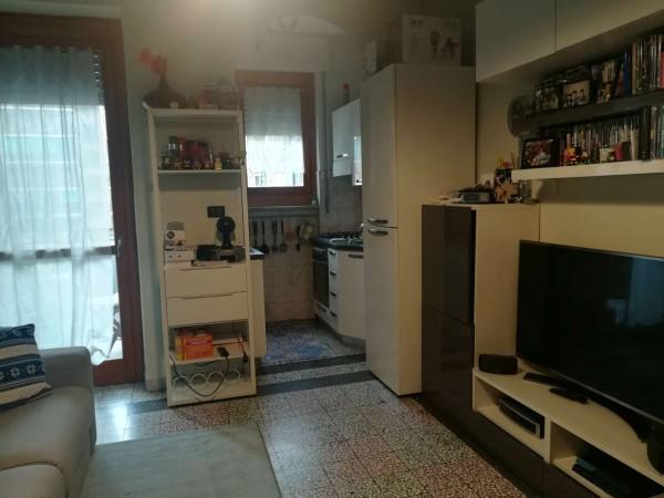 Appartamento in affitto a Torino, Crocetta, 80 mq - Foto 9