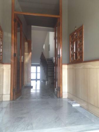 Appartamento in affitto a Torino, Crocetta, 80 mq - Foto 13