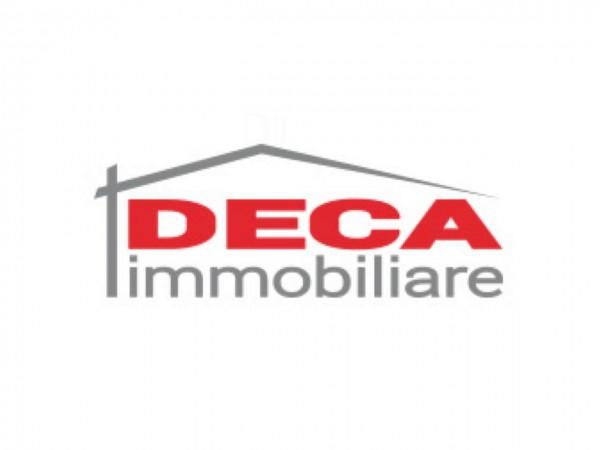 Casa indipendente in vendita a Tuscania, Arredato, 65 mq