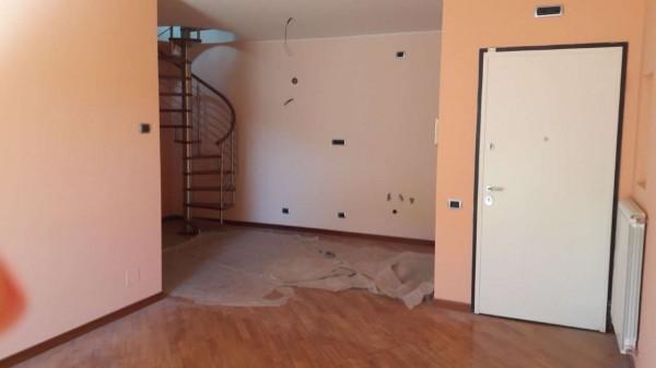 Appartamento in affitto a Vetralla, 100 mq - Foto 9