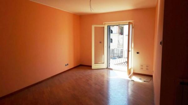 Appartamento in affitto a Vetralla, 100 mq - Foto 17