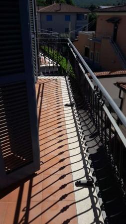 Appartamento in affitto a Vetralla, 100 mq - Foto 4