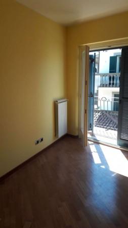 Appartamento in affitto a Vetralla, 100 mq - Foto 12