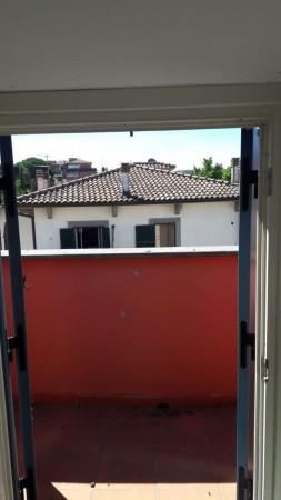 Appartamento in affitto a Vetralla, 100 mq - Foto 10