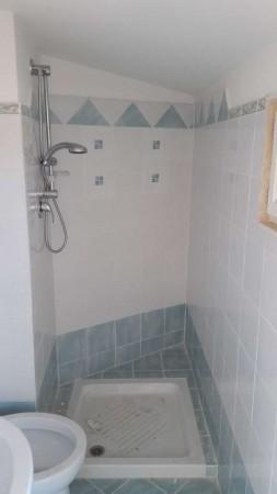 Appartamento in affitto a Vetralla, 100 mq - Foto 2