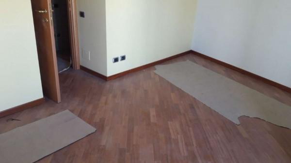 Appartamento in affitto a Vetralla, 100 mq - Foto 21