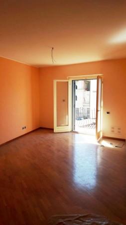 Appartamento in affitto a Vetralla, 100 mq - Foto 16