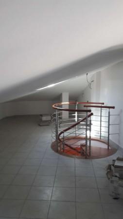 Appartamento in affitto a Vetralla, 100 mq - Foto 8