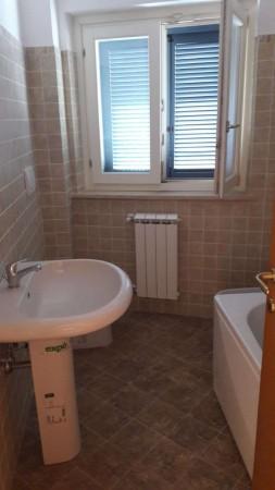 Appartamento in affitto a Vetralla, 100 mq - Foto 20