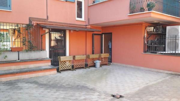 Appartamento in affitto a Vetralla, 100 mq - Foto 19