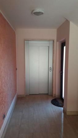 Appartamento in affitto a Vetralla, 100 mq - Foto 6