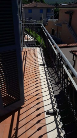 Appartamento in affitto a Vetralla, 100 mq - Foto 7