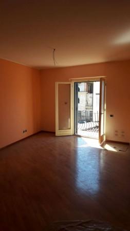 Appartamento in affitto a Vetralla, 100 mq - Foto 14