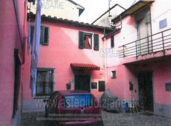Casa indipendente in vendita a Pistoia, Bottegone, 87 mq - Foto 13