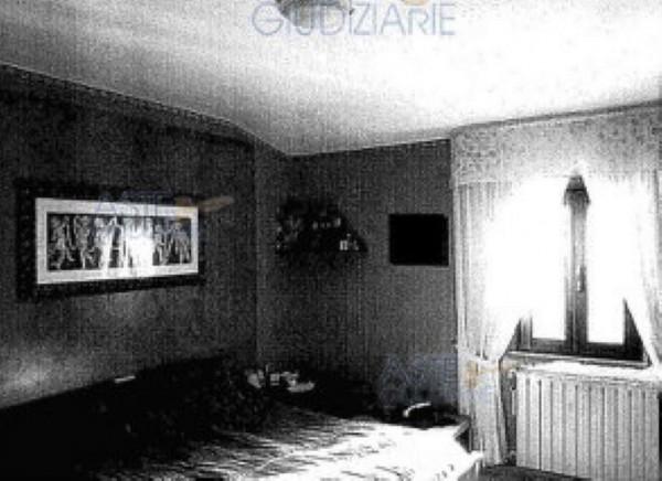 Casa indipendente in vendita a Pistoia, Bottegone, 87 mq - Foto 5