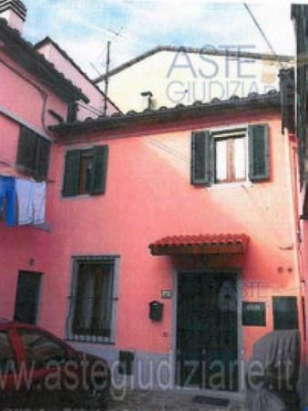 Casa indipendente in vendita a Pistoia, Bottegone, 87 mq - Foto 1