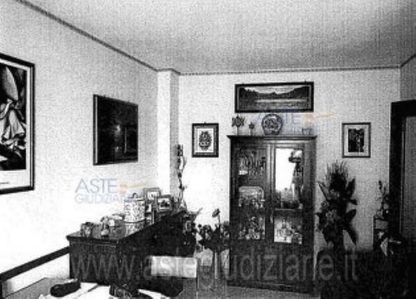 Casa indipendente in vendita a Pistoia, Bottegone, 87 mq - Foto 12