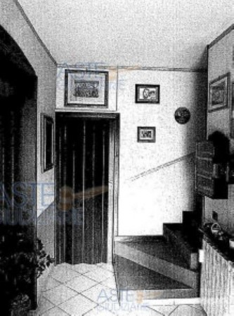 Casa indipendente in vendita a Pistoia, Bottegone, 87 mq - Foto 9