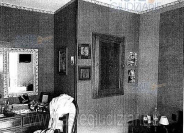 Casa indipendente in vendita a Pistoia, Bottegone, 87 mq - Foto 8