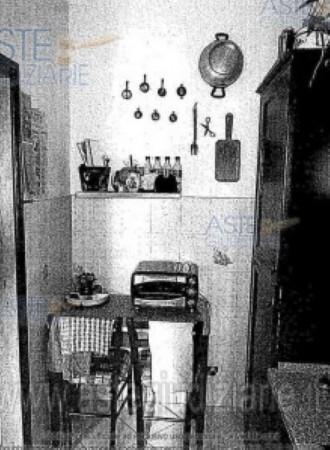 Casa indipendente in vendita a Pistoia, Bottegone, 87 mq - Foto 10