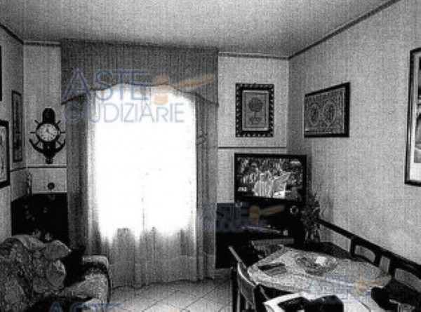 Casa indipendente in vendita a Pistoia, Bottegone, 87 mq - Foto 11