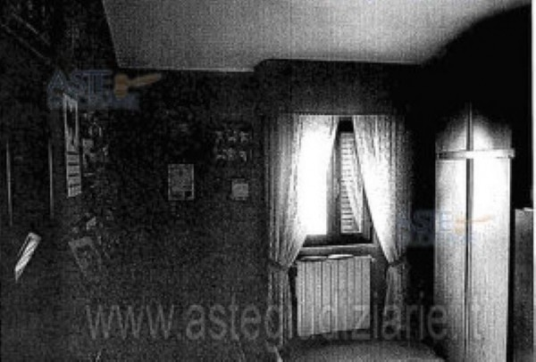 Casa indipendente in vendita a Pistoia, Bottegone, 87 mq - Foto 6