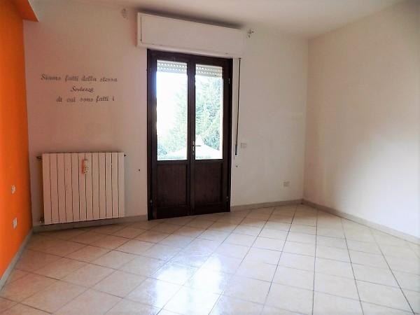 Appartamento in vendita a Rosignano Marittimo, Rosignano Solvay, 70 mq - Foto 2