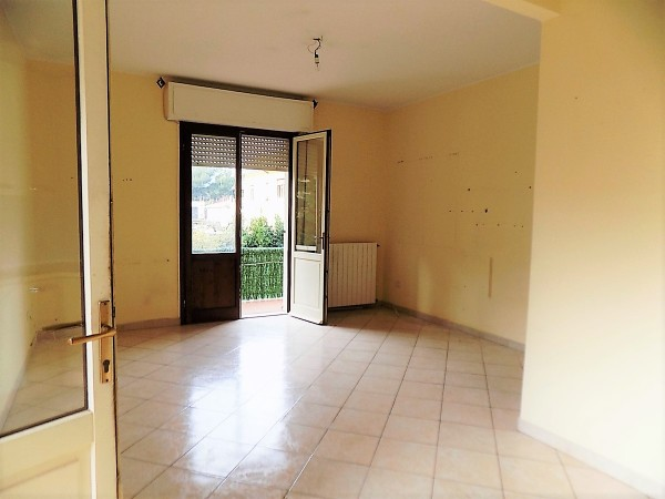 Appartamento in vendita a Rosignano Marittimo, Rosignano Solvay, 70 mq
