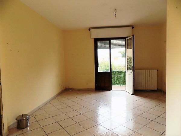 Appartamento in vendita a Rosignano Marittimo, Rosignano Solvay, 70 mq - Foto 6