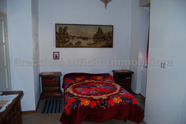Appartamento in vendita a Trevi, Centrale, Con giardino, 90 mq - Foto 5
