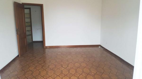 Appartamento in vendita a Opera, Con giardino, 125 mq - Foto 17
