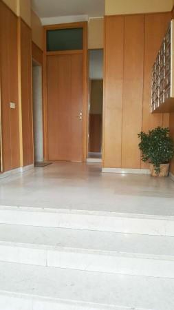Appartamento in vendita a Opera, Con giardino, 125 mq - Foto 6