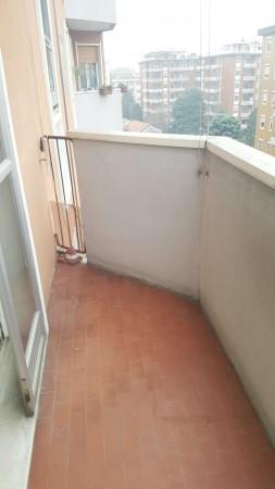 Appartamento in vendita a Opera, Con giardino, 125 mq - Foto 10