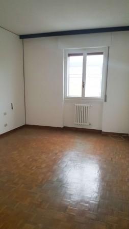 Appartamento in vendita a Opera, Con giardino, 125 mq - Foto 22